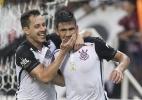 Melhor defesa do Brasileiro, Corinthians mantém padrão e prepara novidades