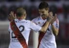 River Plate jogará de verde em homenagem à Chapecoense