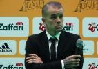 Presidente eleito quer reconstruir imagem do Inter e volta de D'Alessandro