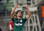 Sem Egídio, Cuca esboça Palmeiras com Zé Roberto e Fabiano