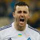 Um menino da Vila está perto de defender a seleção da Ucrânia