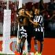 Eficiência nos contra-ataques faz o Botafogo subir no Brasileirão
