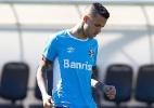 Barcelona desiste de Luan e quer atacante do Valencia 'ou nada'
