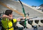 Divulgação / World Archery