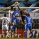 Defesa faz história na Libertadores e é trunfo do Atlético-MG para decisões