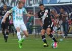 Vasco encara 'jogo de seis pontos' com Avaí como decisão para o acesso