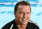 Brasil atende a pedido da Austrália e exclui treinador de natação da Rio-16 - Divulgação/BBC Brasil