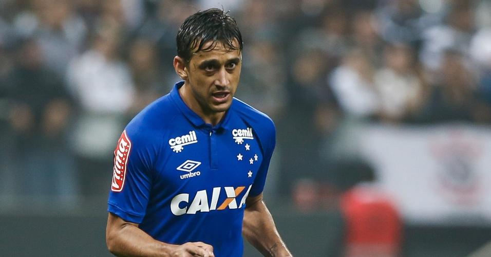 Elenco do Cruzeiro se divide entre sonho por semifinal e luta contra degola | UOL