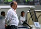 Atlético-MG tira lições em goleada sofrida no Horto. Veja quais são elas