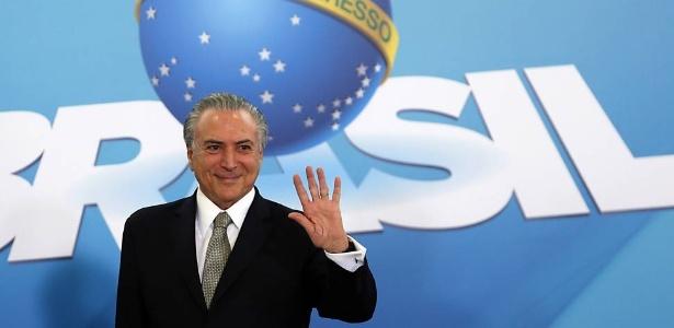 Adriano Machado - 11.ago.2016/Reuters