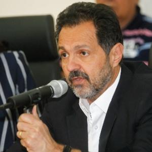 O ex-governador Agnelo Queiroz foi considerado inelegível por oito anos