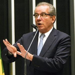 Joel Rodrigues/Folhapress