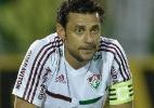 Pedro Martins/AGIF