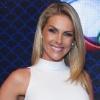 Manuela Scarpa/Brazil News