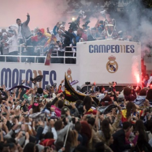 Pedro Armestre/AFP