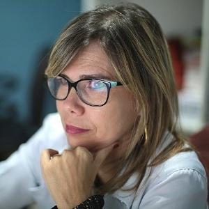 Bruno Landim Pedersoli/UOL