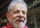Divulgação/Ricardo Stuckert/Instituto Lula - 18.jul.2016