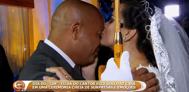 Reprodução/SBT.com.br