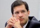 Marcos Oliveira/Agencia Senado