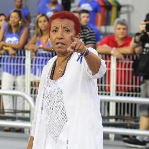 Rogério Canellaat/UOL