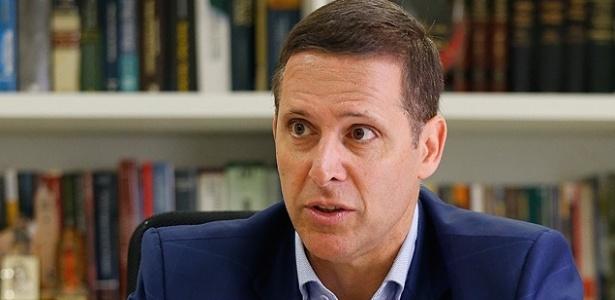 Merendão:ustiça quebra sigilo de Capez e de dois ex-assessores do governo Alckmin