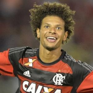 Pedro Martins - 10.fev.2016/AGIF