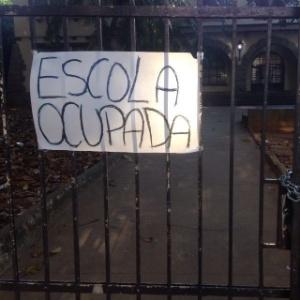Gustavo Basso/UOL