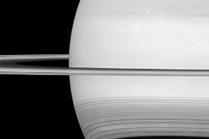 JPL-Caltech/Space Science Institute/Nasa
