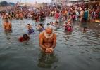 Rajesh Kumar Singh/AP