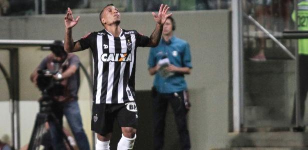Thomas Santos/AGIF