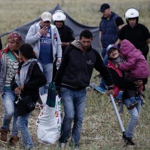 Yannis Kolesidis/ANA-MPA via AP