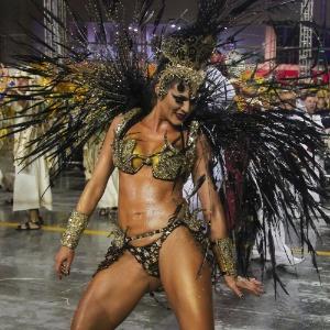 Rogério Canella/UOL