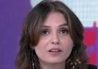 Reprodução - 12.fev.2016 / TV Globo