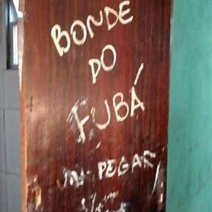 Divulgação Polícia Civil do Rio
