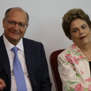 Danilo Verpa - 22.fev.2016 / Folhapress