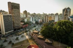 Bruno Santos/Folhapress