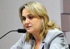 Geraldo Magela - 28.abr.2016/Agencia Senado
