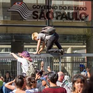 Dario Oliveira/Código19/Estadão Conteúdo