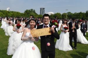 Huang Zongzhi/Xinhua