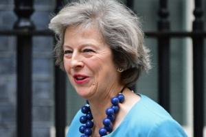 Os 5 líderes conservadores que tentam se tornar o próximo premiê britânico (Foto: Leon Neal/AFP)