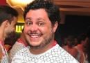 Paulo Freitas/Glamurama