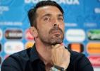 Divulgação - 01.jul.2016 / Uefa / AFP
