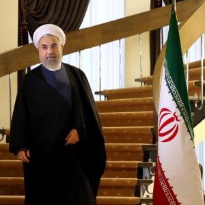 Ebrahim Noroozi - 3.abr.2015/AP