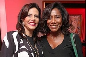 Emy Miranda/Divulgação