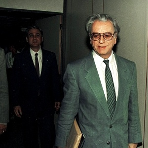 Eugênio Novaes - 08.abr.1992/Folhapress