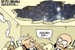 Amorim/ UOL