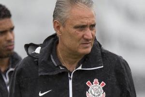 Daniel Augusto Jr - 12.jan.2016 / Agência Corinthians
