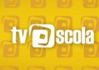 Reprodução/TV Escola