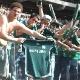 Rivaldo Gomes - 26.abr.2015 / Folhapress
