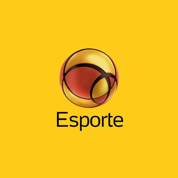Com indicação de meia do Atlético-MG, Figueira assina com promessa da base | UOL